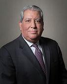 Robert A. Estrada, J.D.