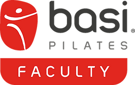 basi-pilates-faculty