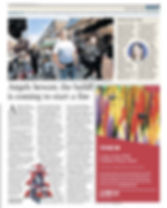 Jamie Waller The Times.jpg