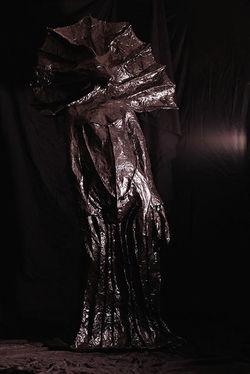11 sculptures la luz 1.jpg