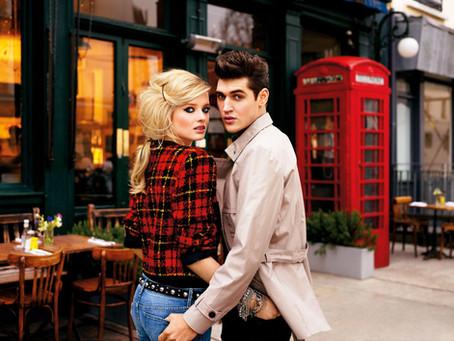 Relationship Hypnotherapy | Harley Street | London | UK