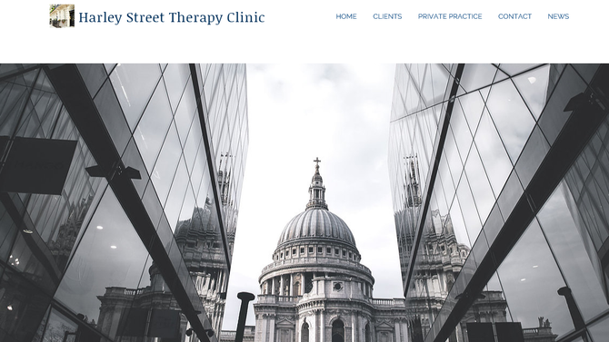 New Clinic - City of London