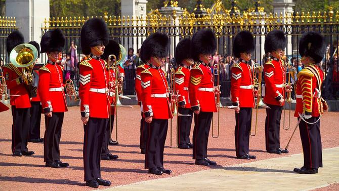A Royal Affair   London   Manchester   UK   Worldwide