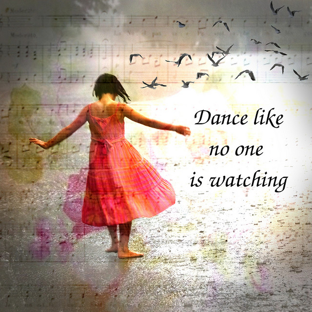 Ecstatic Dance | Clinical Hypnotherapy | Harley St London