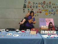 Expotaku 2014 - Zaragoza