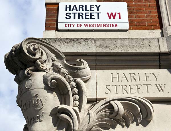 Harley Street W1 |5* Reviews | Help & Support during Covid | Rebecca Jones | Clinical Hypnotherapy
