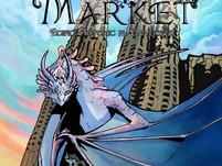 Bcn Witch Market - 2018