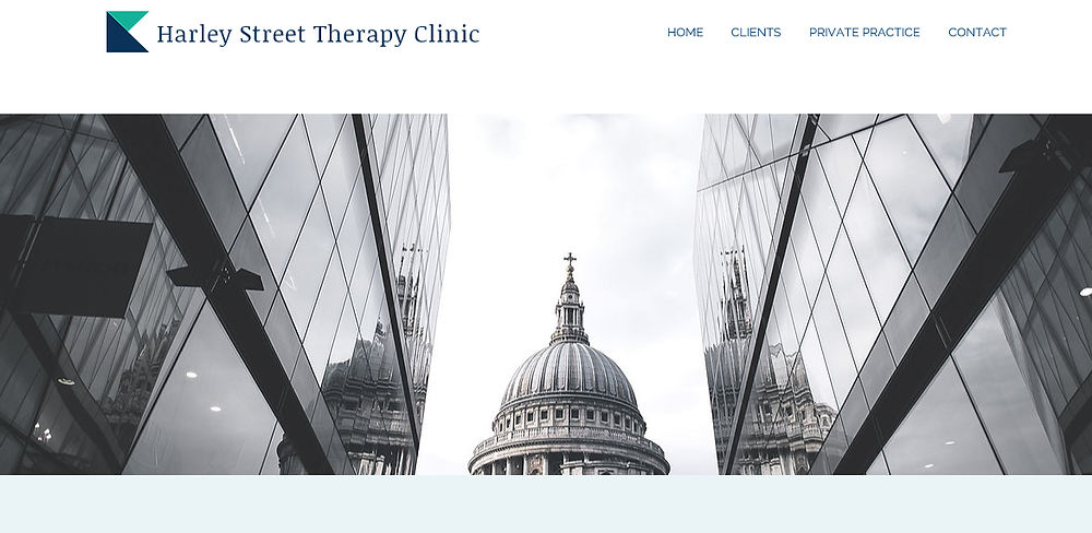 Rebecca Jones Paul McKenna Hypnosis Hypnotherapy Therapy Paris London Harley Street New York Fifth Avenue