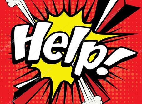 Help in Lockdown | Domestic Abuse | Remote | Virtual Hypnotherapy | Rebecca Jones | UK | Worldwide