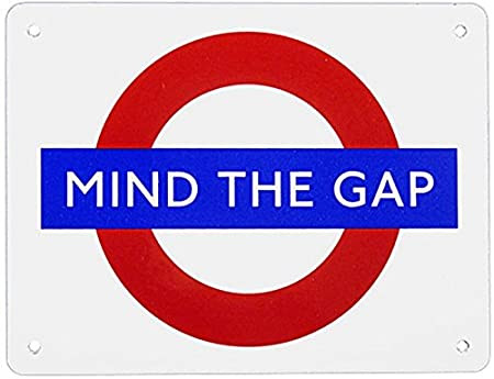 Mind The Gap | Therapy for Everyone | For Our NHS Heroes | Mental Wellbeing | Hypnotherapy | UK