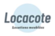 locacote