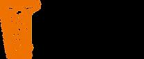 logo-sqlab.png