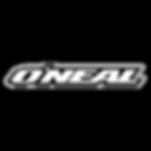 o-neal-racing-logo-png-transparent.png