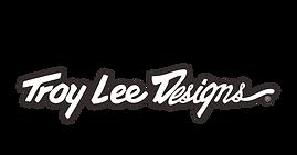 Troy Lee Design Marke