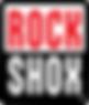 Rock Shox Marke