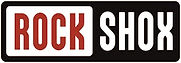 Rock%20shox%201_edited.jpg