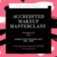 makeupmasterclass1.jpg