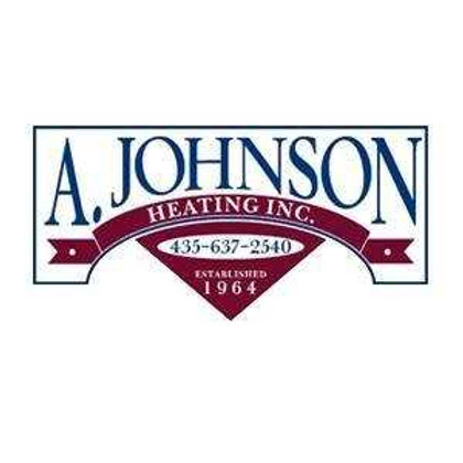 A Johnson Heating