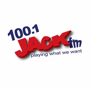 JackFM100.1.jpg