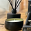 Thumbnail: Luxury Tin Candle