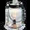 Thumbnail: Mason Jar Edison Bulb Illumination Warmer