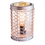 Thumbnail: Chicken Wire Edison Bulb Illumination Fragrance Warmer