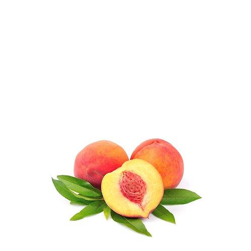 Sweet Peach Melts