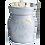 Thumbnail: Gather Illumination Fragrance Warmer