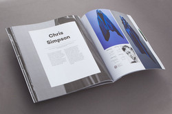 IAMNOTFAMOUS_print-material-photography