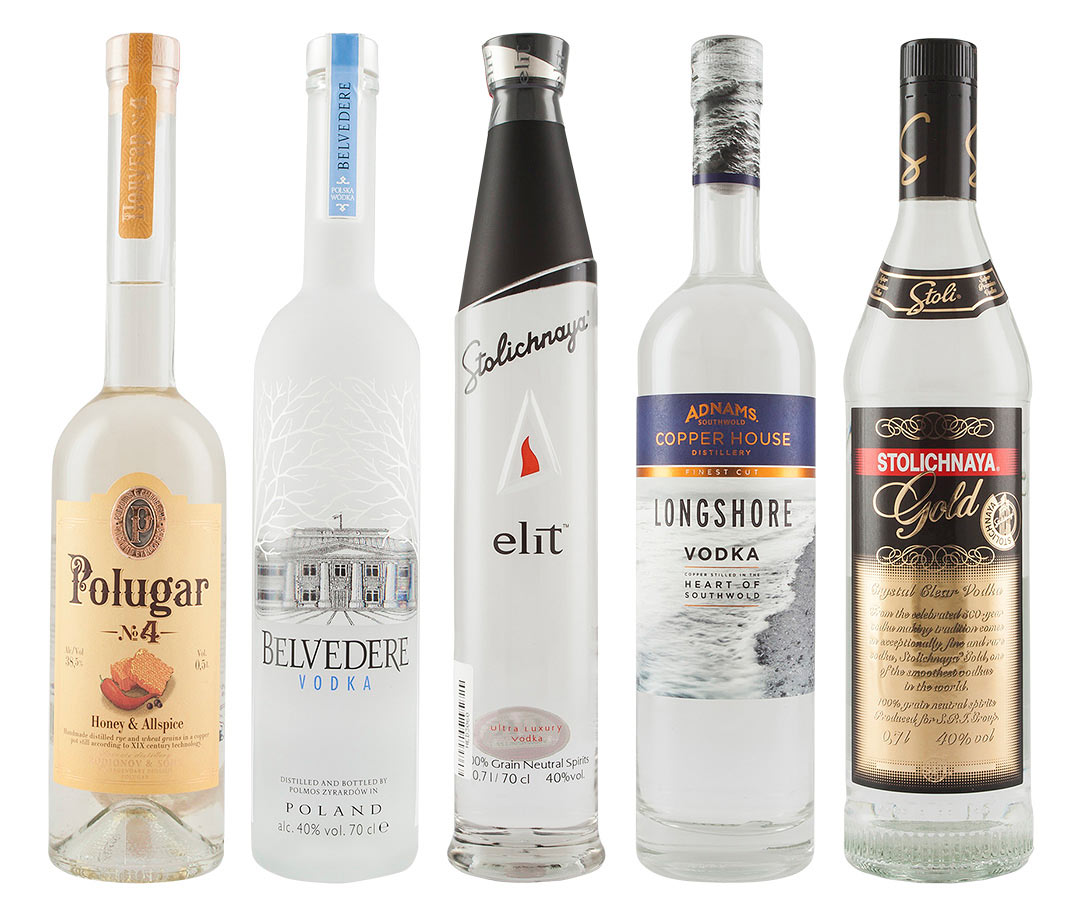 vodka_product_photography_london_ikrylov.jpg