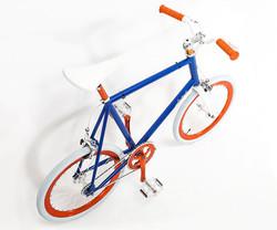 Alpini_bike_ikrylov.com.jpg