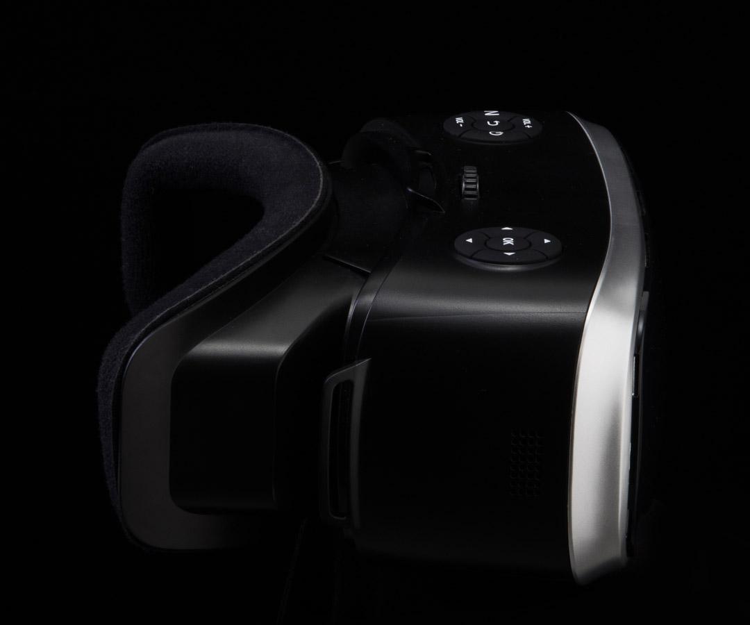 VR_headset