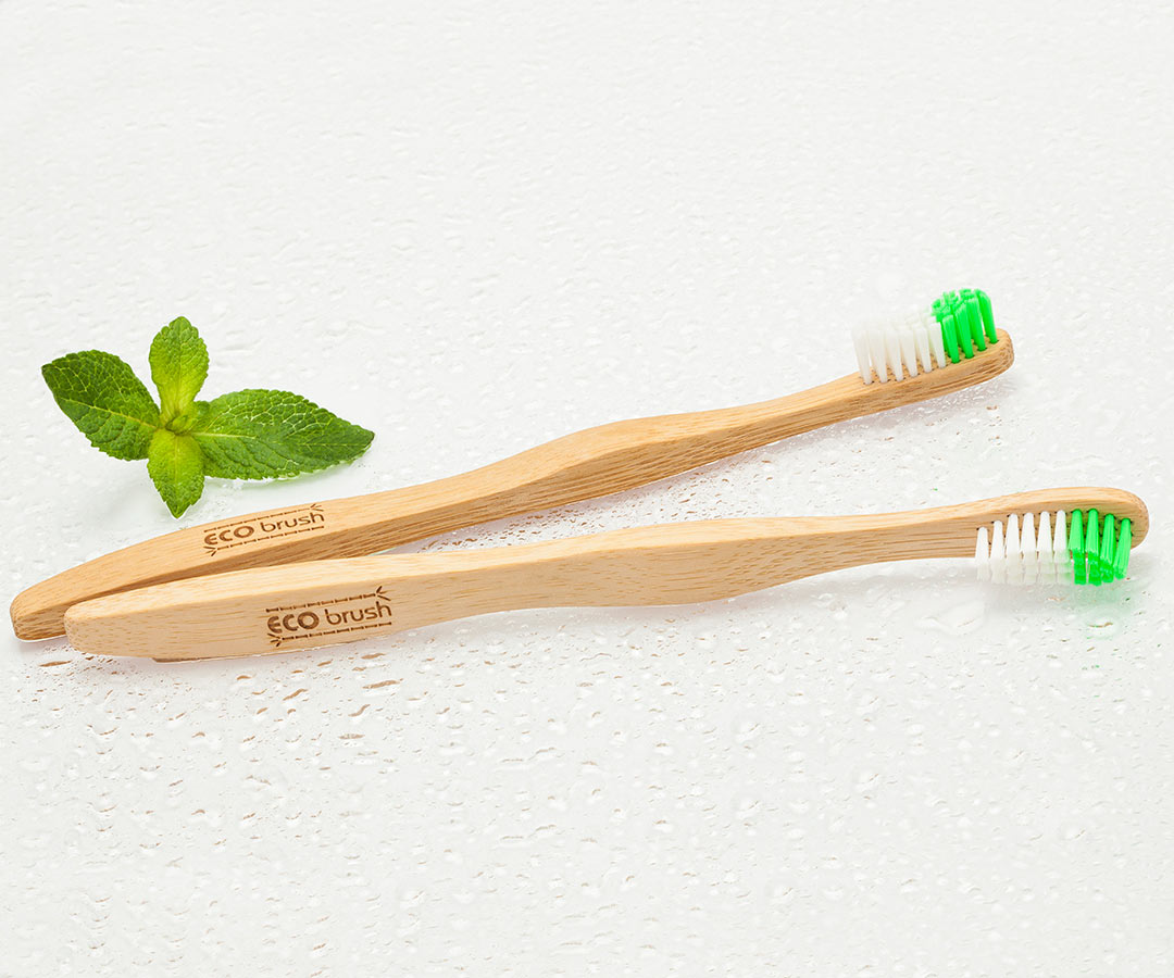 ilya-krylov-Eco-brush.jpg