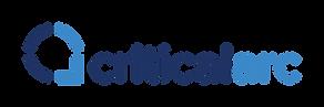 CriticalArc-Logo-FullColour.png
