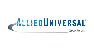 Allied Universal Security - There for You