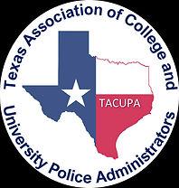 TACUPA Association logo.jp2