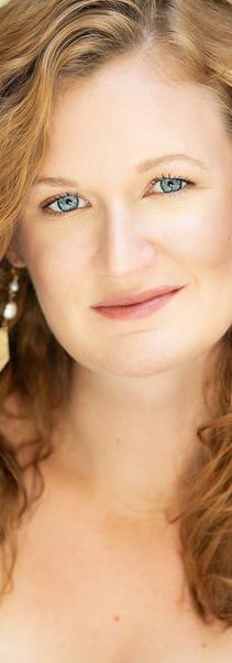 Kristina Sherk Photography
