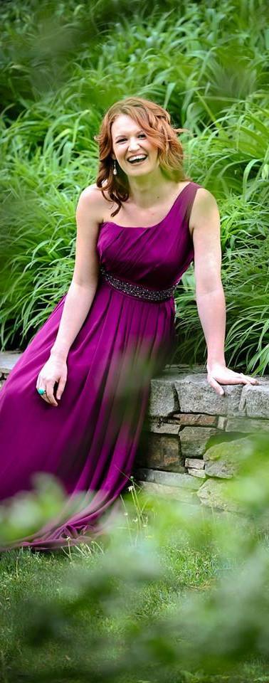 Madeleine Gray Photography