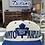 Thumbnail: VTG Toronto Blue JayS SnapBack