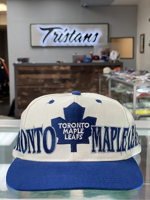 VTG Toronto Blue JayS SnapBack