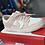Thumbnail: Nike Dunk Low  Sail Orange Pearl