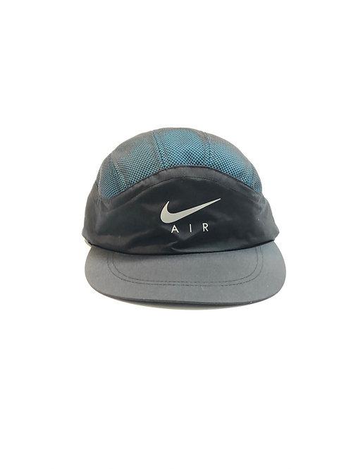 Nike Supreme Cap