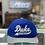 Thumbnail: VTG Duke Starter SnapBack  Blu/Grey