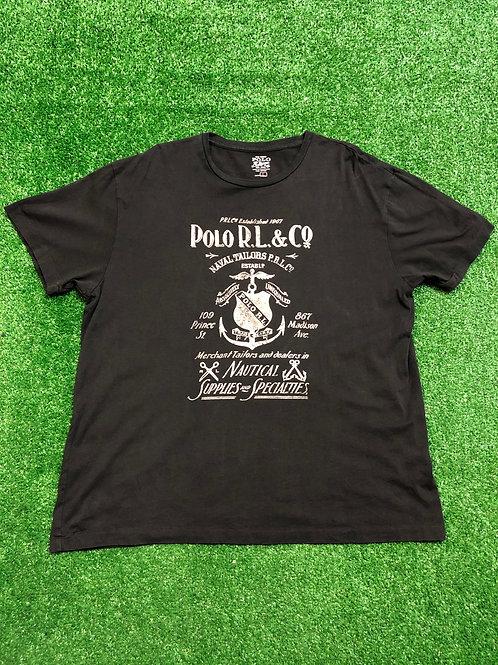 Ralph Lauren Polo Tee