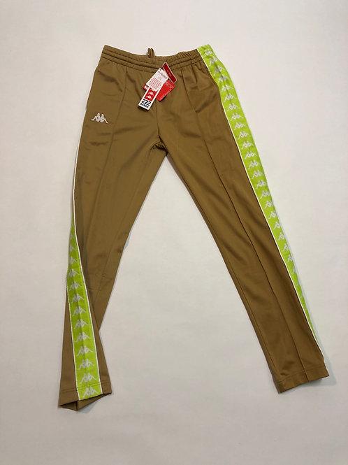 Vintage Kappa pants
