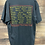 Thumbnail: 1998 Sting Summoners Tals Tour T