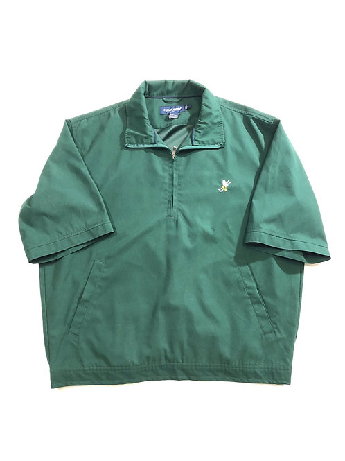 Vintage Ralph Lauren Golf shirt