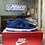 Thumbnail: Nike Dunks cobalts Blue Blk /White