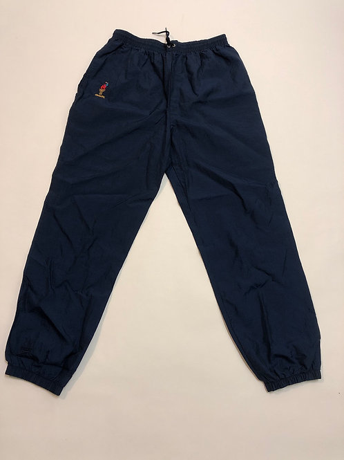 Vintage Alanta 1996 Olympics Pants