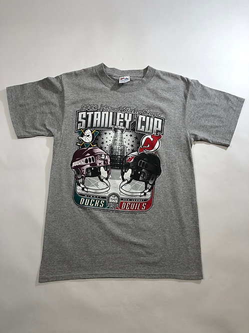 Vintage Stanley Cup Tee 2003